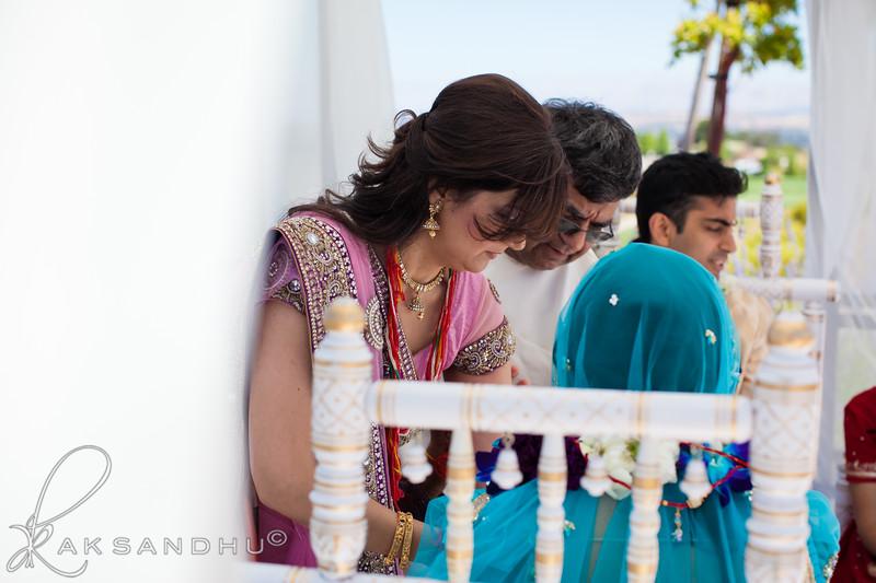 NS_Wedding_136.jpg
