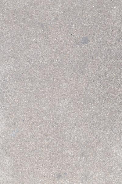 Concrete BH5A8040.jpg