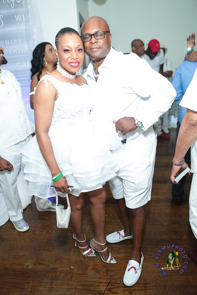 SHERRY SOUTHE WHITE PARTY  2019 re-301.jpg