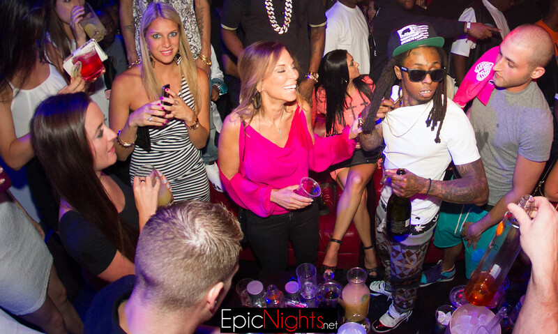 050314 Lil Wayne & Young Jezzy Fight Afterparty-6928.jpg