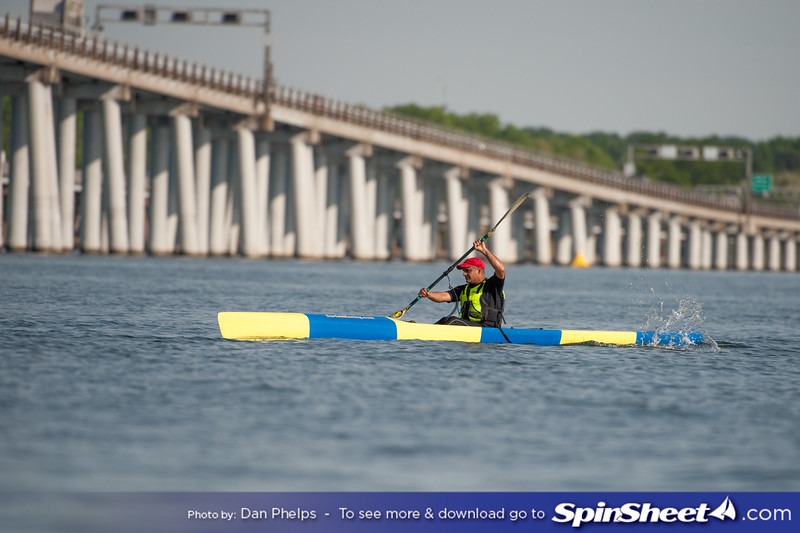 2016 Bay Bridge Paddle-15.JPG