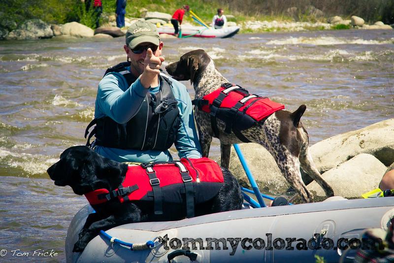 rafting_ark_tomfricke_14MemDay-3906.jpg