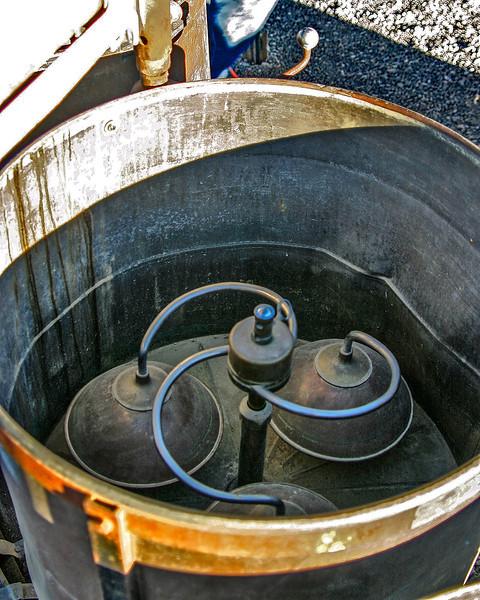 WasherAgitator.jpg