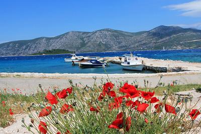 Croatia: Dalmatian Coast & Islands Bike