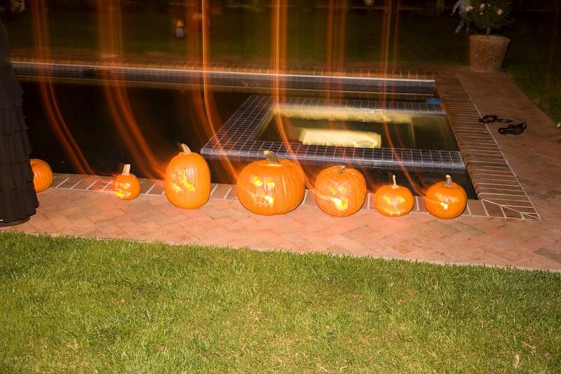 Halloween at Mels - 088.jpg
