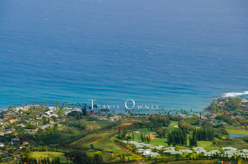 2010 Maui-127.jpg