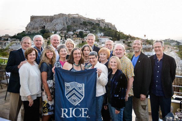 2017 10 06e Traveling Rice Owls