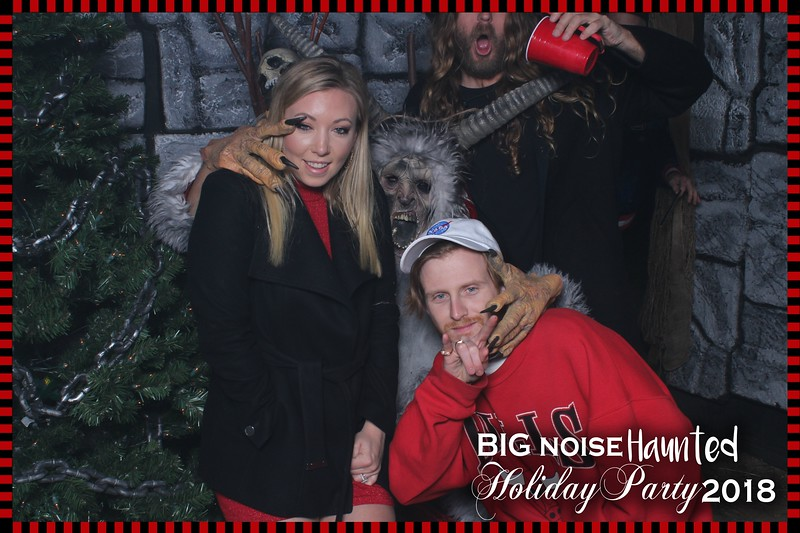 Big_Noise_Haunted_Holiday_Party_2018_Prints_ (26).jpg