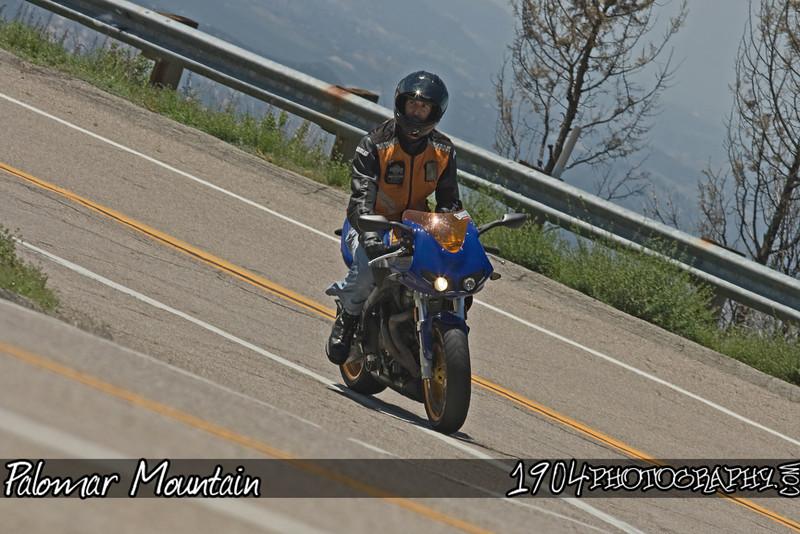 20090412 Palomar Mountain 420.jpg