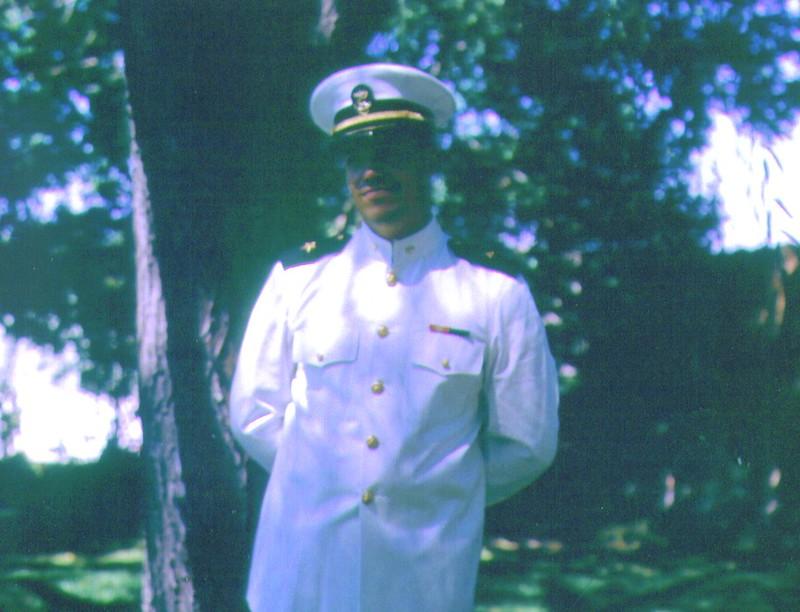 Naval Cadet Michael S. Eldredge  002.jpg
