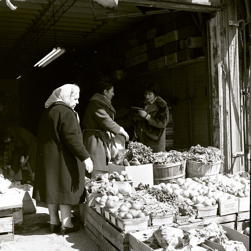 Chicago produce market6.jpg