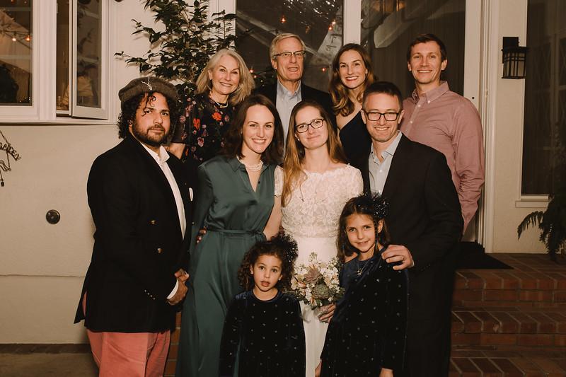 Jenny_Bennet_wedding_www.jennyrolappphoto.com-271.jpg