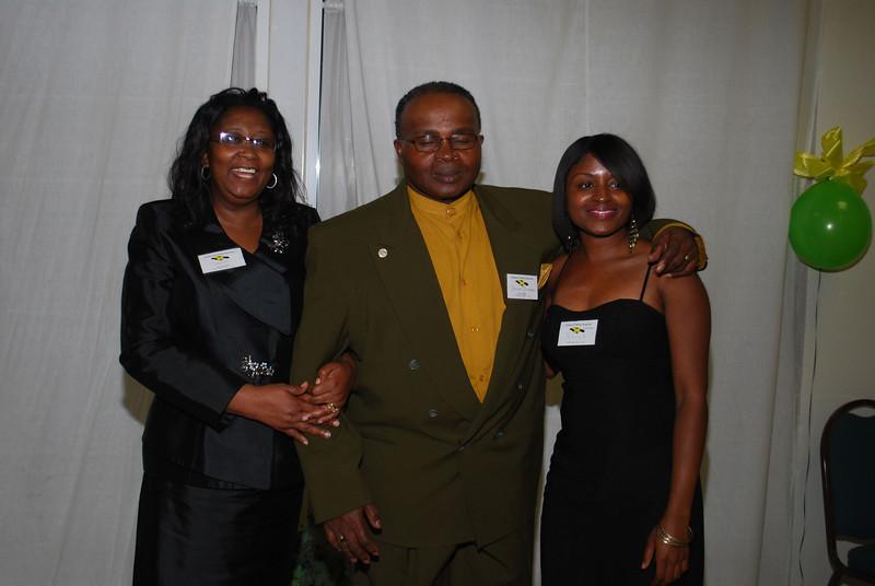 Johnson's Family Reunion 2012_0372.jpg
