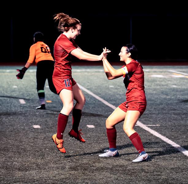 2019-10-24 Varsity Girls vs Lynnwood 079.jpg