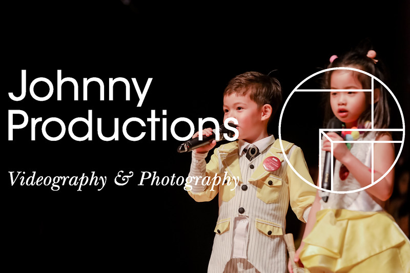 0003_day 1_yellow shield_johnnyproductions.jpg