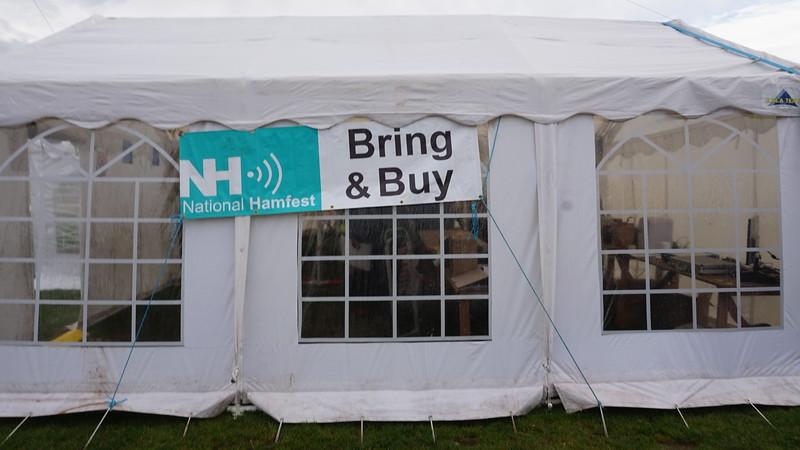 Hamfest 2016 (197)