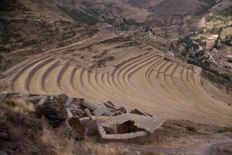 Peru_132.jpg