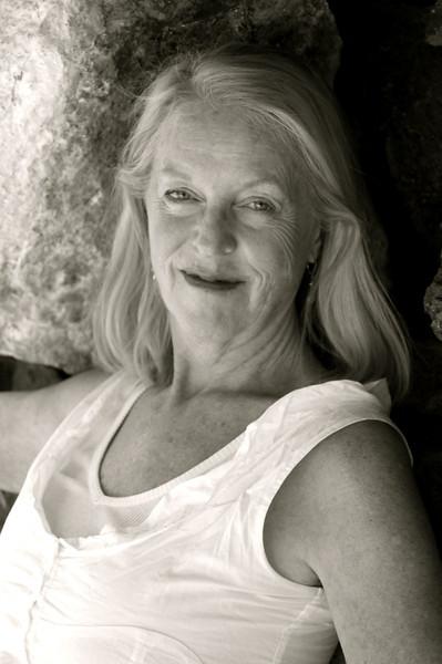 Rhoda Huffey, Writer