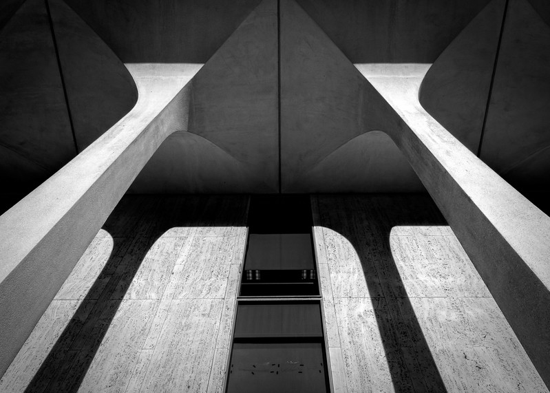 Displaced Symmetry BW-3.jpg