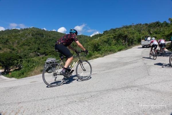 Cuba Cycling 2018-75.jpg