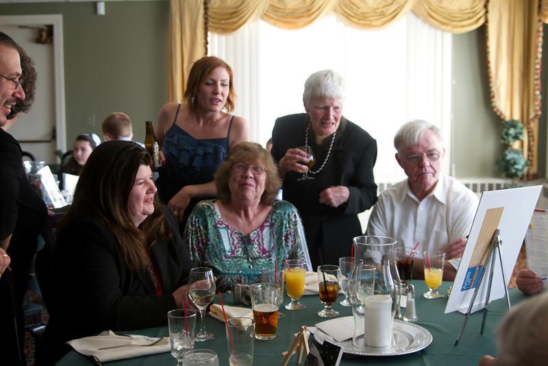 Betty Mohan 80th Birthday Party 215.jpg