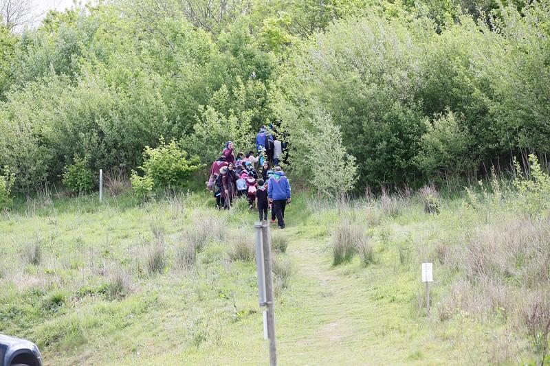 Scouts Brockholes (11 of 107).jpg