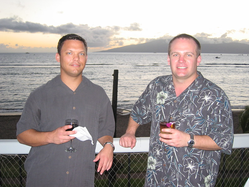 AFC Maui 2004_18.JPG
