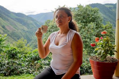 Astrid Medina