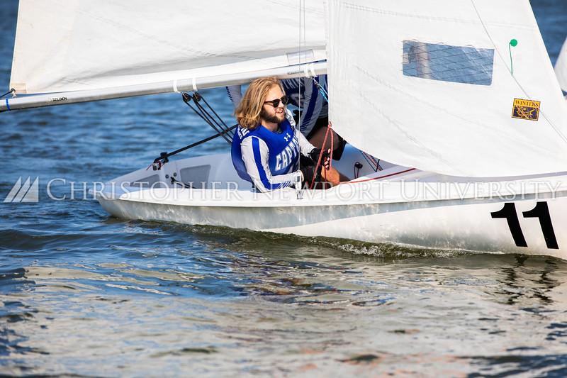 20190910_Sailing_222.jpg