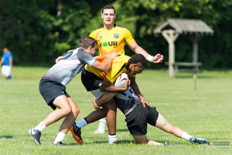 Philadelphia_7s_Rugby_Sponsored_by_BOATHOUSE_07-14-2018-17.jpg