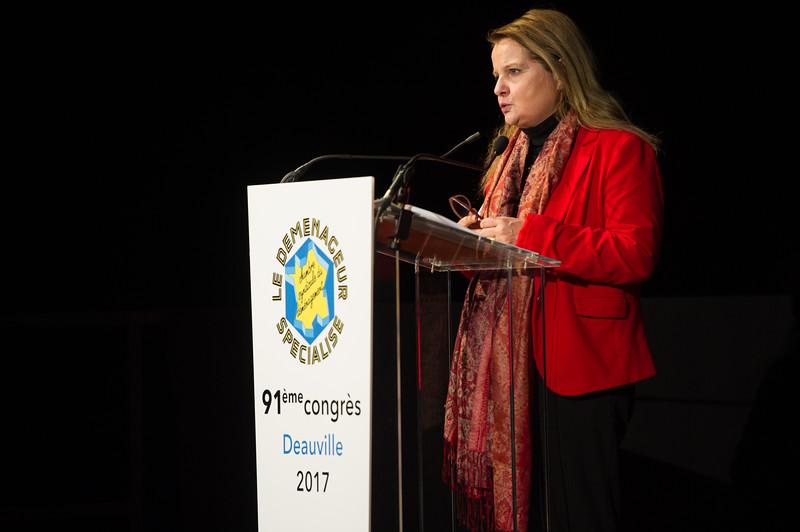 Congrès CSD 2017 - 359.jpg