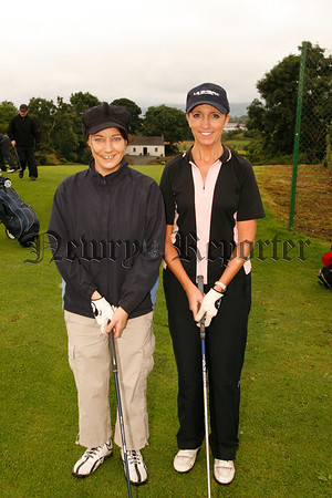 07W33S41 Mayobridge Golf.jpg