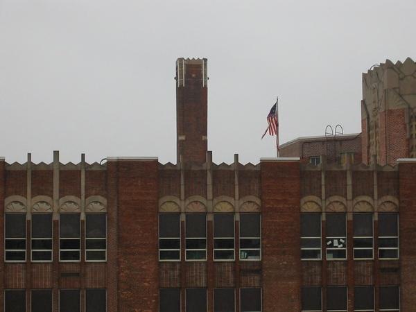 BaltimoreSchool_2006-12-06.jpg
