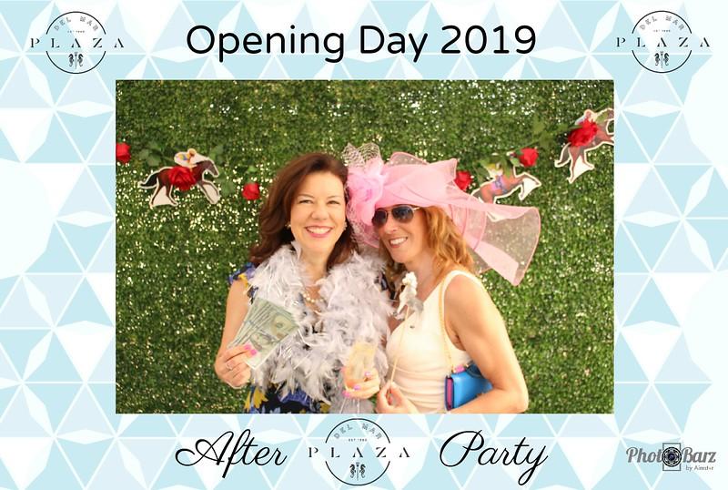 Opening Day 2019 (22).jpg