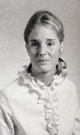 Fitzpatrick, Margaret.JPG
