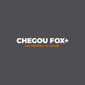 FOX+   Nextel