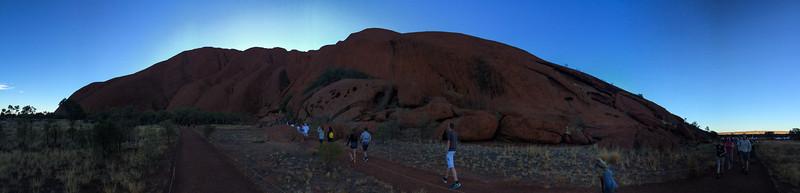 04. Uluru (Ayers Rock)-0290.jpg