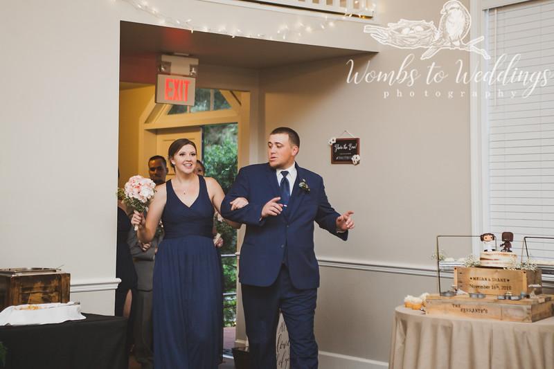 Central FL wedding photographer-2-47.jpg
