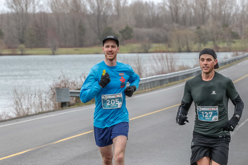 St-Law Marathon-2019-73.jpg