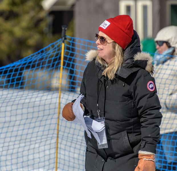 2019 ZP Snowshoe Competition-_5000048.jpg