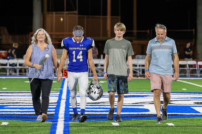 9.25.20 CSN Varsity Football & Cheer Senior Recognition-10.jpg