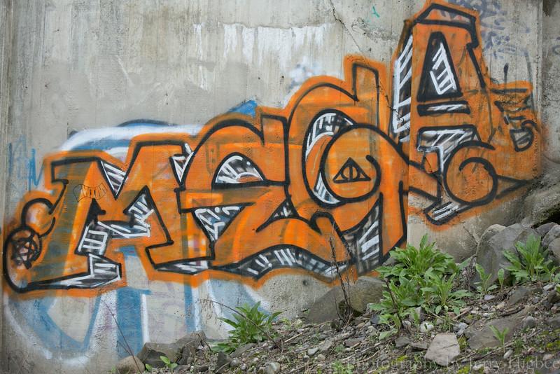 hbp-graffiti--8376.jpg