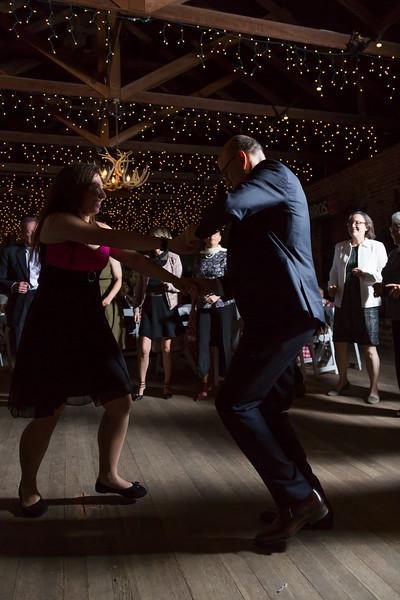 Rufina Wedding Party-4140.jpg