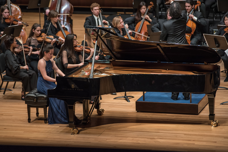 190217 DePaul Concerto Festival (Photo by Johnny Nevin) -6064.jpg