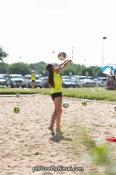 APV_Beach_Volleyball_2013_06-16_9384.jpg