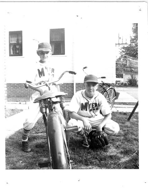 John & Dave Lawson.jpg