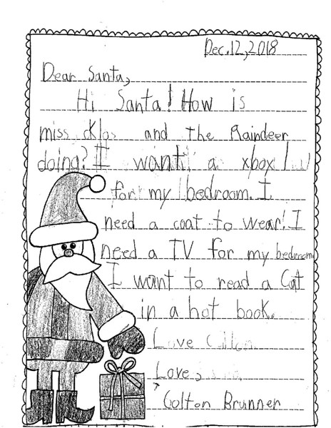 Mrs. Weir's second grade Letters to Santa (18).jpg