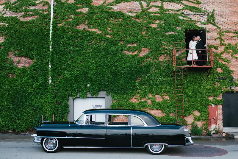Le Cape Weddings_Natalie + Joe-384.jpg