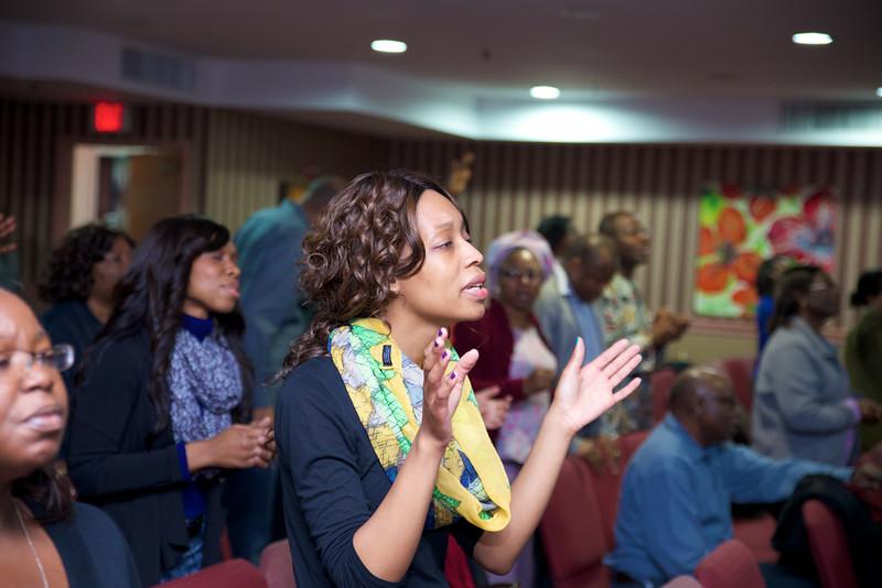 Prayer Praise Worship 065.jpg