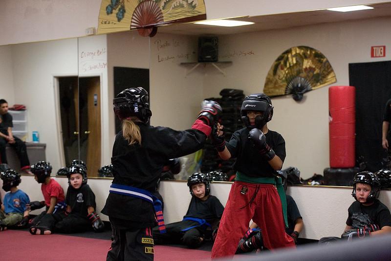 karate-052512-01.jpg